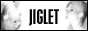 jiglet.net